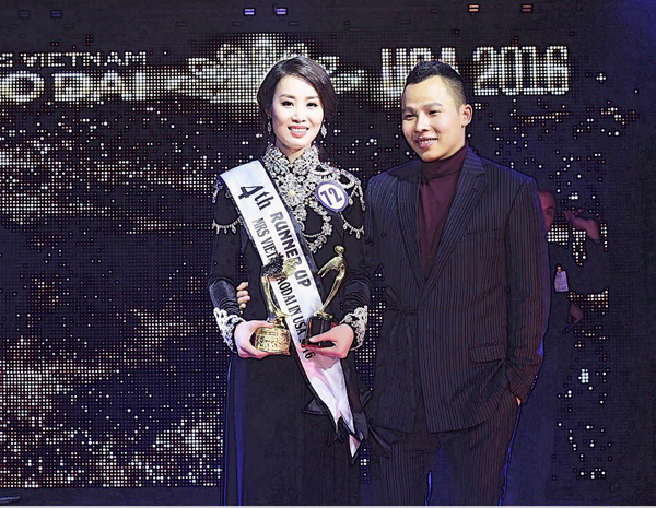 thi-sinh-mrs-ao-dai-2016-toa-sang-dem-chung-ket-5