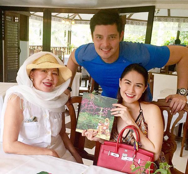 kho-tui-hermes-do-so-cua-my-nhan-dep-nhat-philippines-2-8
