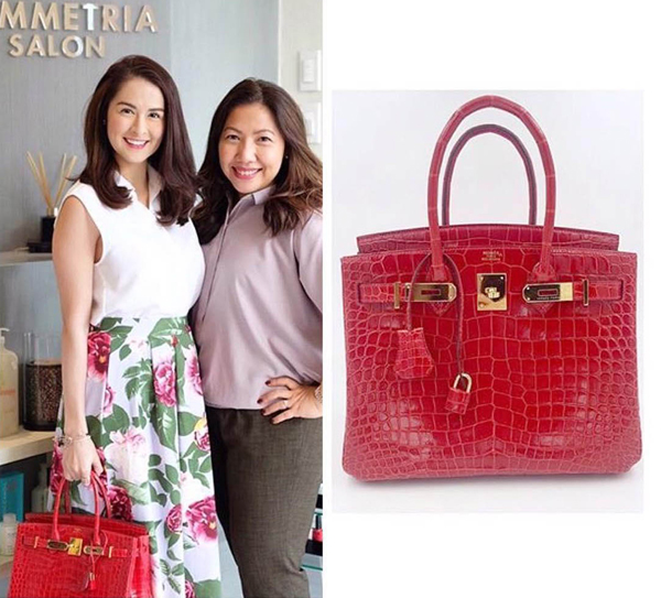 2-Hermes-Birkin-croc-in-red-6484-1479998
