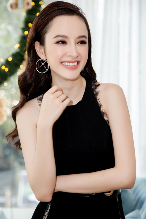 3-phuong-trinh-4-3260-1480041808.jpg
