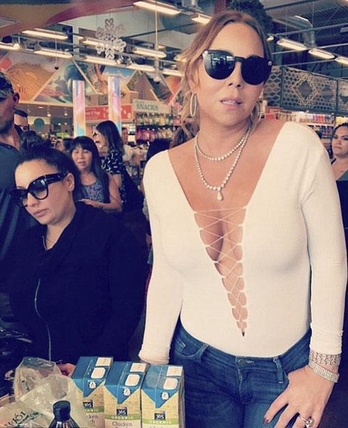 Mariah-Carey3-7785-1480065449.jpg