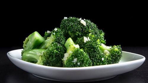 9 công dụng tuyệt vời của súp lơ xanh và cách chế biến món ăn - ảnh 1