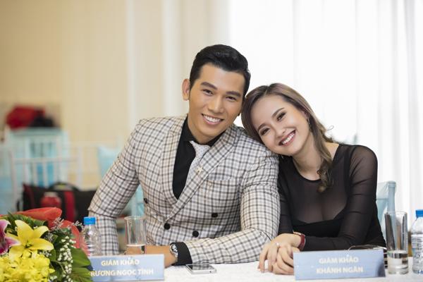khanh-ngan4-6441-1480087686.jpg