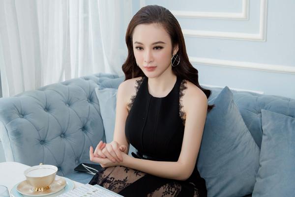 phuong-trinh-1-2279-1480041808.jpg