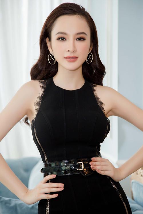 phuong-trinh-5-5440-1480041808.jpg
