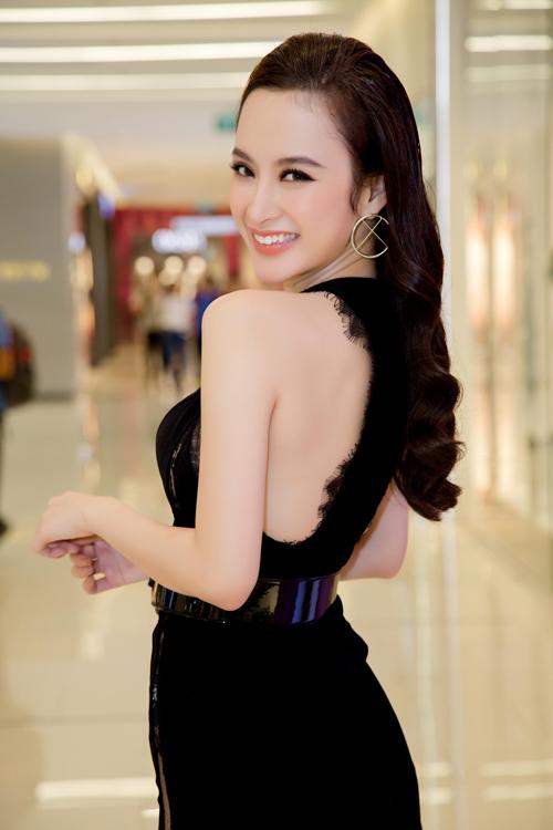 phuong-trinh-6-3178-1480041808.jpg