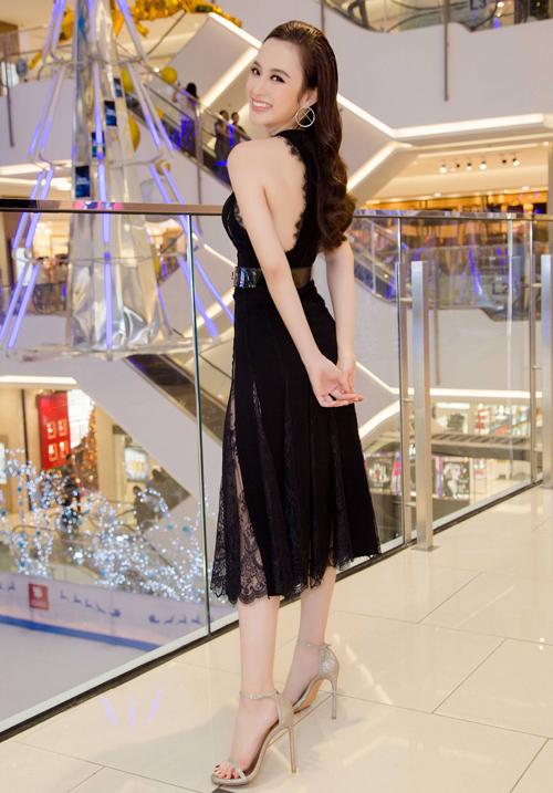 phuong-trinh-7-3067-1480041808.jpg