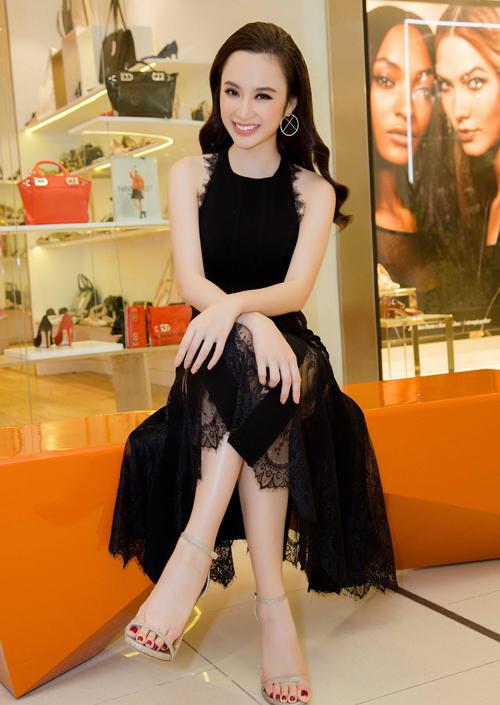 phuong-trinh-8-5014-1480041808.jpg