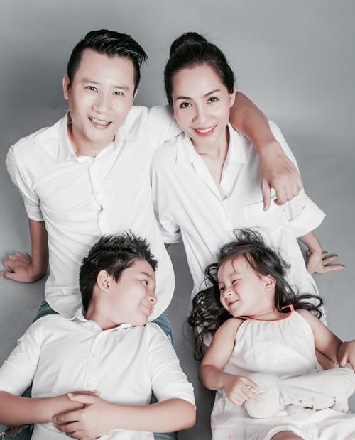 Hoang-bach-1-3426-1480137741.jpg
