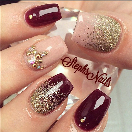 Top-10-Best-Nail-Colors-for-Wi-1595-4480
