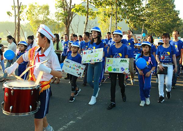 dongnhi-6657-1480143906.jpg