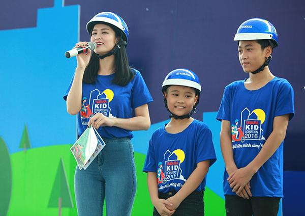 dongnhi3-7969-1480143906.jpg