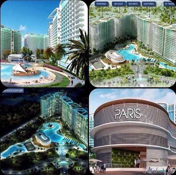paris1-2636-1480133463.jpg
