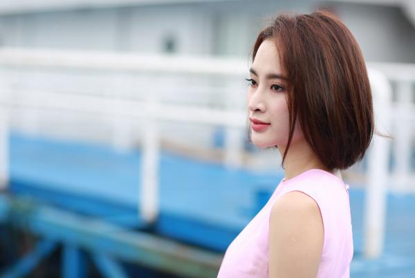 angela-phuong-trinh-6-3918-1480202728.jp