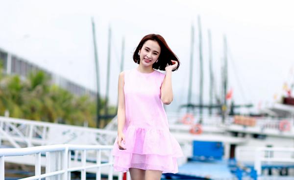 angela-phuong-trinh-7-4906-1480202728.jp