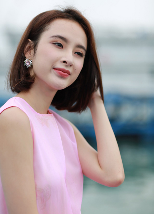 angela-phuong-trinh-8-3144-1480202729.jp