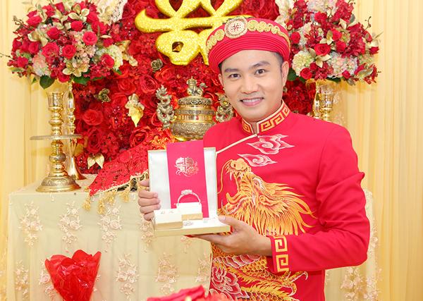 thien-bao-ok2-4158-1480238510.jpg