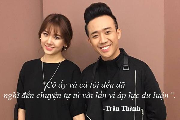 2-Tran-Thanh-5005-1480319554.jpg