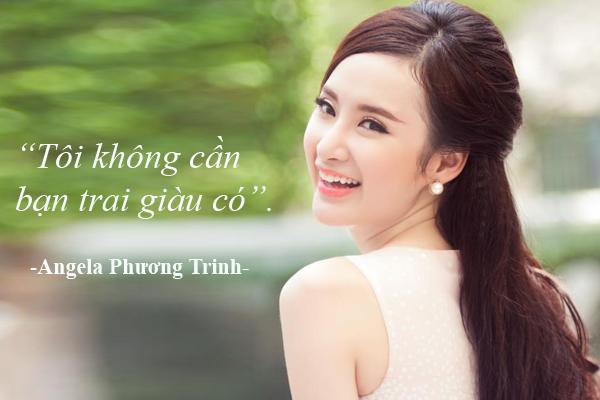 6-Angela-Phuong-Trinh-9681-1480319554.jp