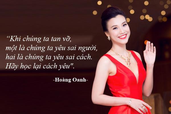 7-Hoang-Oanh-7713-1480319554.jpg