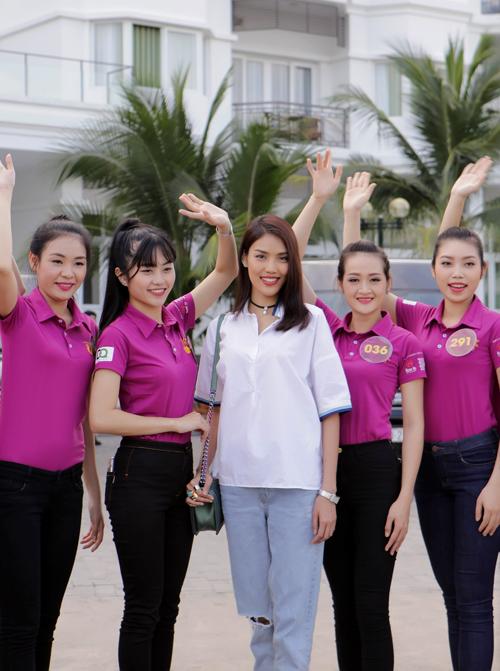 lan-khue-17-3718-1480483989.jpg