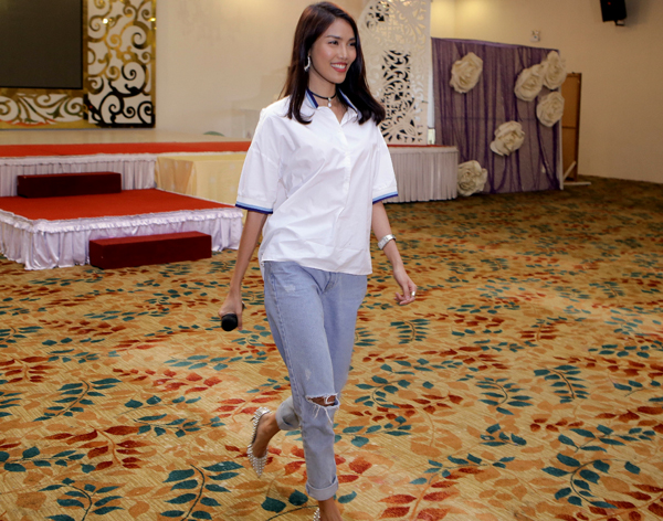lan-khue-3-1905-1480483988.jpg