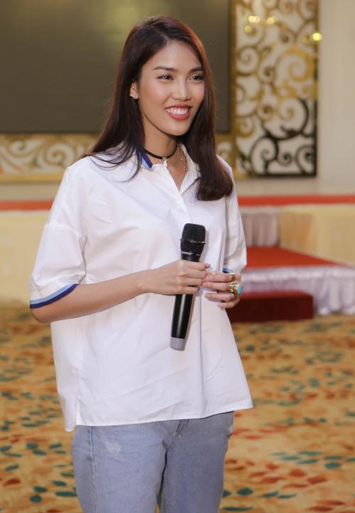 lan-khue-5-3023-1480483988.jpg
