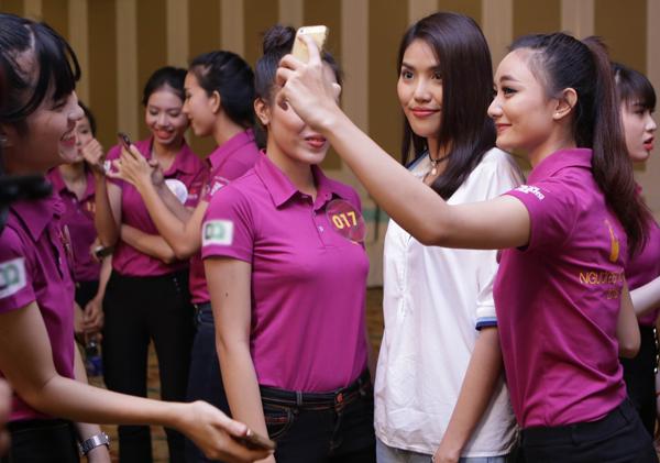 lan-khue-8-5983-1480483988.jpg