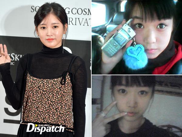 soyeon1-1480482359197-3978-1480489832.jp