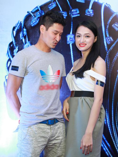 3-Huong-Giang-Idol-4516-1480586911.jpg