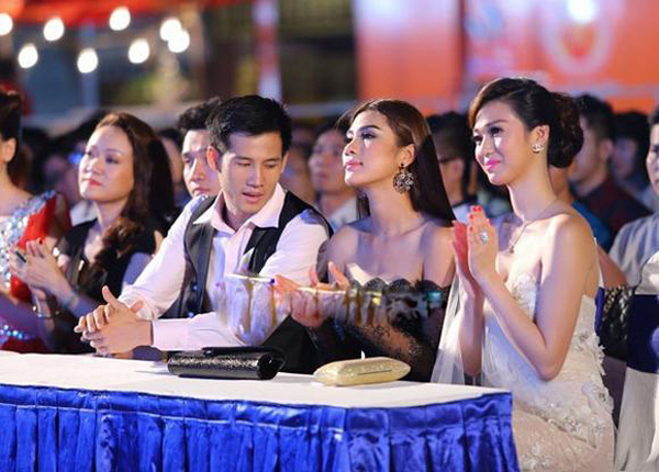 7-Kim-Minh-4868-1480586911.jpg