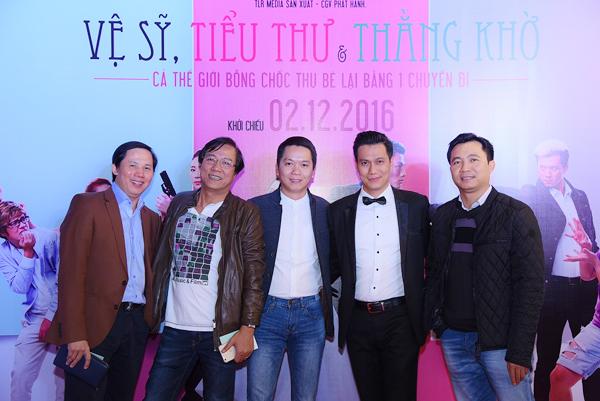 Dao-dien-Thanh-Hai-va-dien-2327-14806440