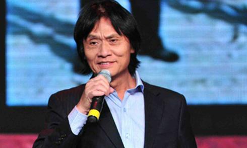 Những ca khúc gắn liền với tên tuổi NSƯT Quang Lý