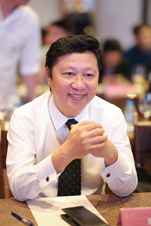 pham-huong-mung-le-hang-dai-dien-vn-thi-miss-universe-11