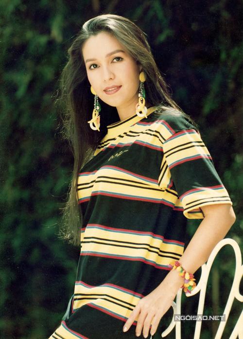 nhung-nam-1990-diem-my-xuat-hien-la-ca-khu-pho-ron-rang-7