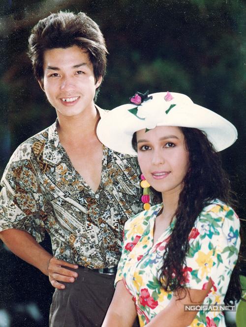 nhung-nam-1990-diem-my-xuat-hien-la-ca-khu-pho-ron-rang-8