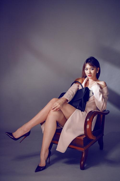 hari-won-quen-ru-cung-phong-cach-tiec-tung-2