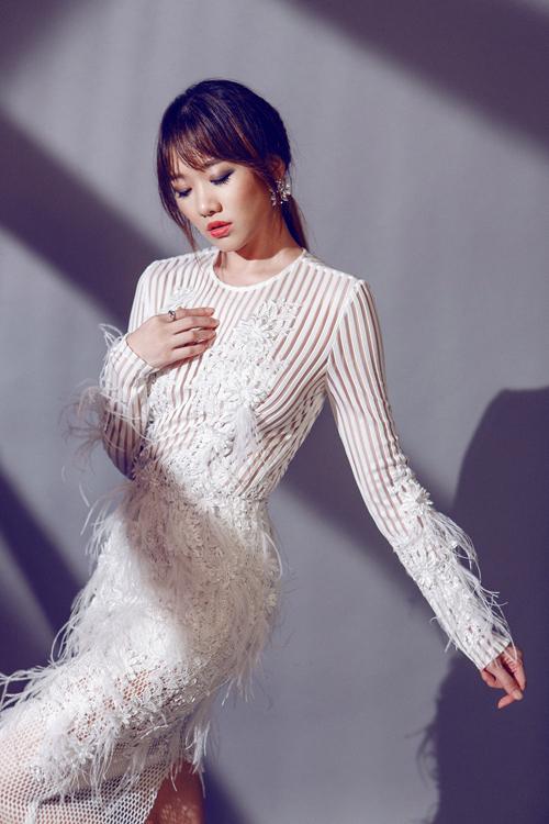 hari-won-quen-ru-cung-phong-cach-tiec-tung-5