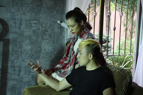 lilly-Nguyen-10-7573-1480906995.jpg