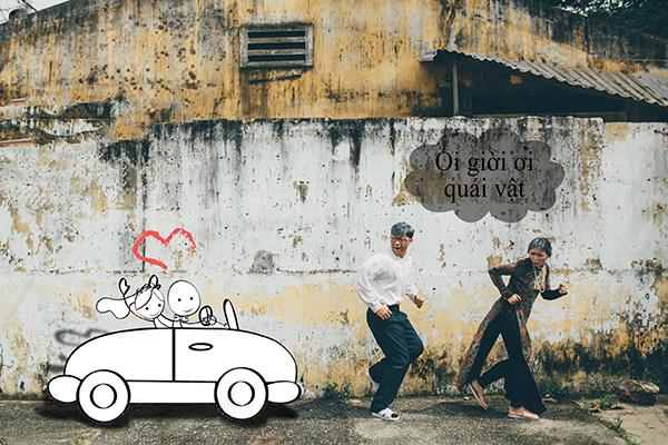 bo-anh-cuoi-tinh-yeu-thoi-ong-ba-cua-cap-doi-9x-sai-gon-page-2