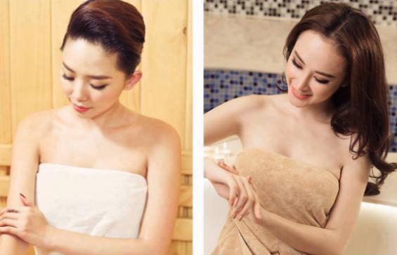 lot-xac-voi-goi-lieu-trinh-luxury-skin-tai-ruco-spa-5
