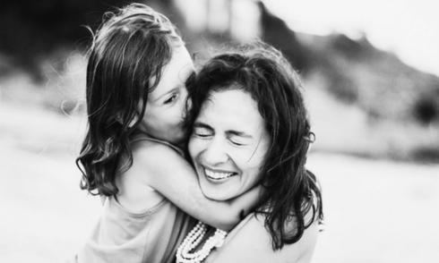 9 điều mẹ không nói ra nhưng bạn cần biết để yêu mẹ nhiều hơn