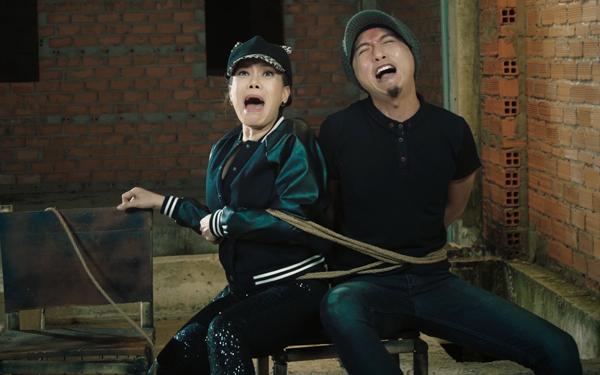 viet-huong-dong-phim-cung-em-ho-xinh-dep-8