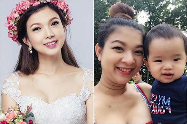 Pham-Thanh-Thao-3985-1481341144.jpg