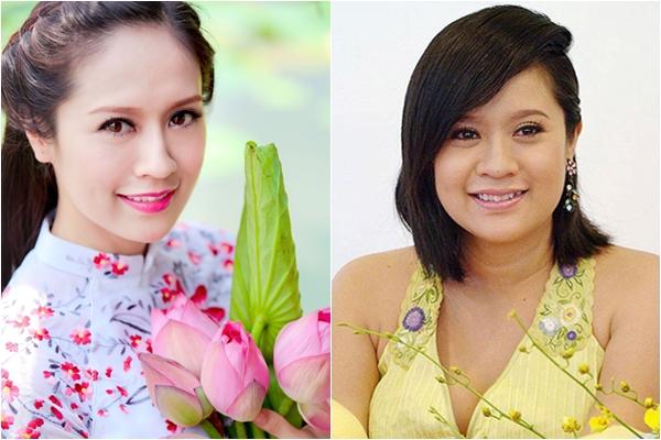 Thanh-Thuy-9991-1481341144.jpg