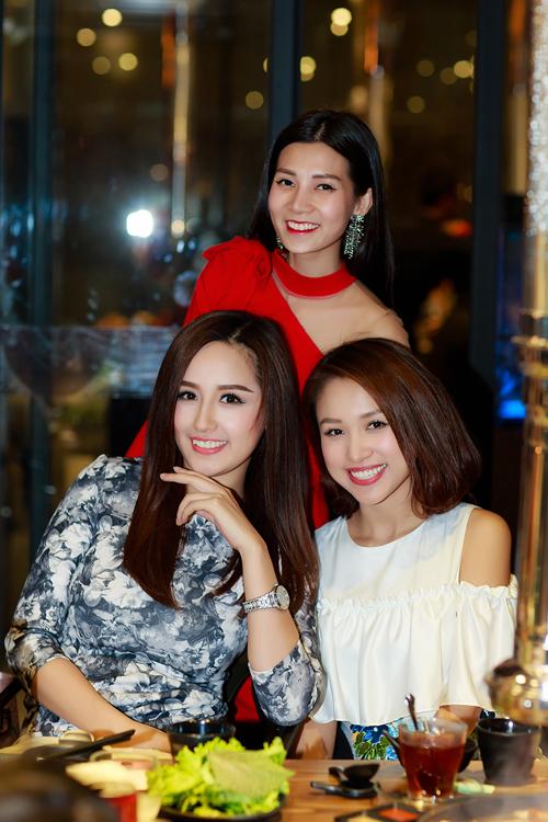 mai-phuong-thuy3-2633-1481336547.jpg