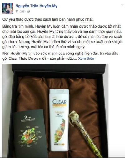 dau-goi-phat-huy-cong-dung-9-loai-thao-duoc-ra-mat-tai-viet-nam