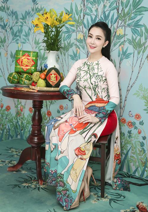 linh-nga-goi-y-chon-ao-dai-tet-5