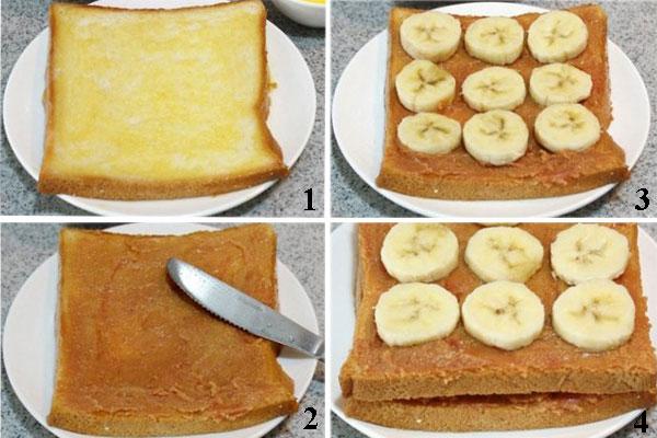 bien-tau-sandwich-thom-ngon-cho-bua-sang-3