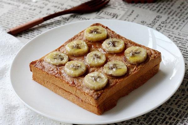 bien-tau-sandwich-thom-ngon-cho-bua-sang-2